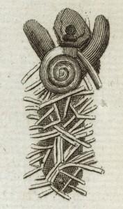 bazin-1744-1751-w