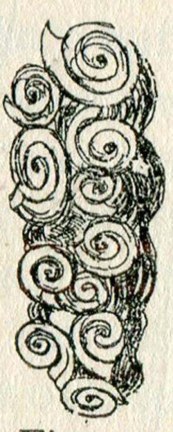talmagne-1891-2