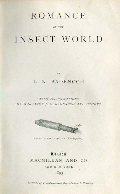 badenoch-1893-1