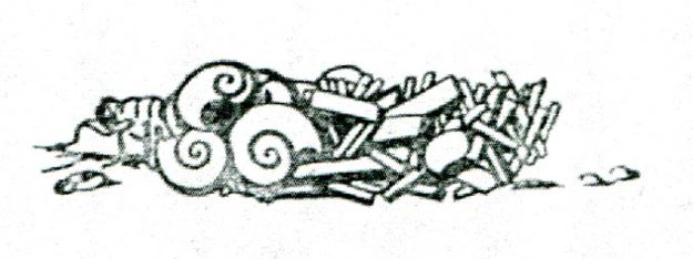 lestage-1920