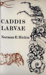 hickin-1967-0a