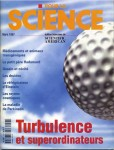 Pour la science, n° 233, Paris, mars 1997, p. 108-109.