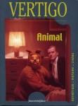 Vertigo, n° 19, Paris, 1999, p.105-107.