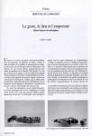 Herve Aubron, « Le geste, le lieu et l'empreinte : Hubert Duprat »-1