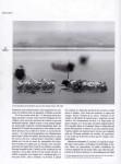 Herve Aubron, « Le geste, le lieu et l'empreinte : Hubert Duprat »-2