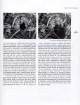 Herve Aubron, « Le geste, le lieu et l'empreinte : Hubert Duprat »-3