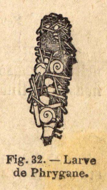 dalbi-manquat-1933